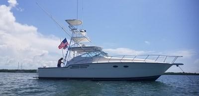 Nauti Buoy 246664