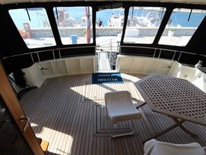 Polar Princess 5 Polar Princess 2009 DE ALM  Trawler Yacht Yacht MLS #247897 5
