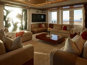 NASSIMA 2 NASSIMA 2012 ACICO YACHTS  Motor Yacht Yacht MLS #228593 2
