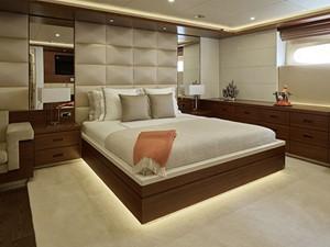 NASSIMA 7 NASSIMA 2012 ACICO YACHTS  Motor Yacht Yacht MLS #228593 7