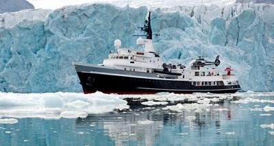 Svalbard  (99)