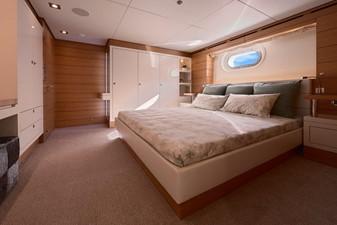 Starboard VIP II