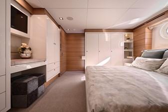 Starboard VIP
