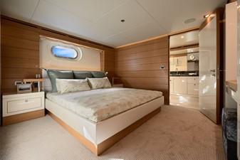 Starboard VIP III