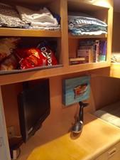 Kid Stateroom/Office