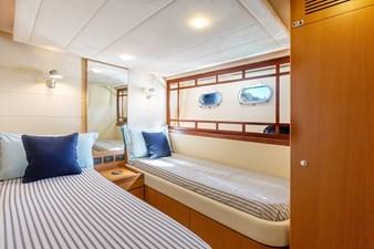 Arrival Yachts Ferretti 731 BIJOU-5854
