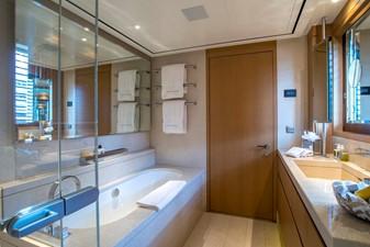 ASTRID CONROY 18 Master Bathroom Hers