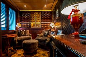 ASTRID CONROY 24 Winery