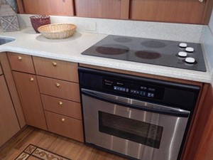 One More Time 18 Whirlpool Appliances