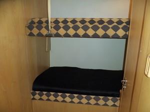Aft Guest Cabin