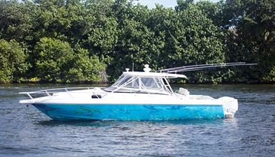 Island Lure 241757