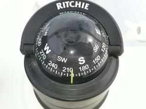 True North 51 Compass