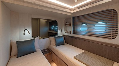 mcy76_guest_cabin_01_0