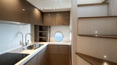 mcy76_crew_galley