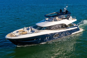 Monte Carlo Yachts MCY 76 9 10_MCY 76_Navigation