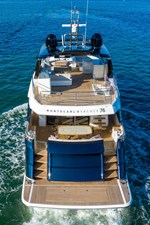 Monte Carlo Yachts MCY 76 10 11_MCY 76_Navigation