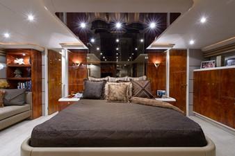 Master Stateroom