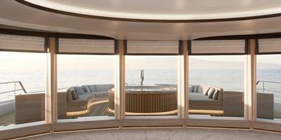Amels 242- Owners Deck Suite_LR