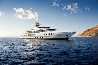 Amels 242 starboard anchor_LR