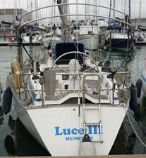 LUCE III 248197