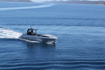 Wider 2 0 Wider 2 2012 WIDER Wider 42 Motor Yacht Yacht MLS #225104 0
