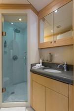 Typical Guest Bath