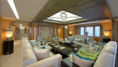 AMARYLLIS 1 AMARYLLIS 2011 ABEKING & RASMUSSEN  Motor Yacht Yacht MLS #235391 1