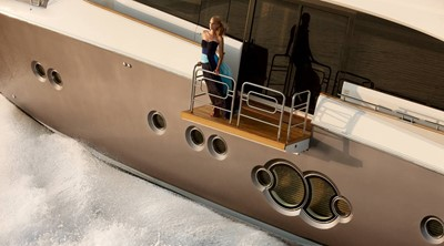 Monte Carlo Yachts MCY 86 2 Monte Carlo Yachts MCY 86 2022 MONTE CARLO YACHTS MCY 86 Motor Yacht Yacht MLS #248105 2