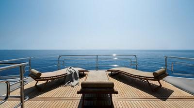 Monte Carlo Yachts MCY 86 7 Monte Carlo Yachts MCY 86 2022 MONTE CARLO YACHTS MCY 86 Motor Yacht Yacht MLS #248105 7