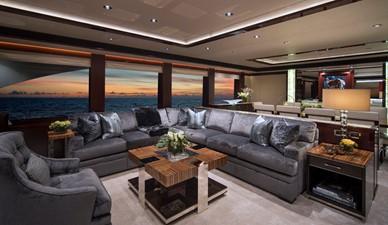 WESTPORT 125/38m 2 WESTPORT 125/38m 2023 WESTPORT  Motor Yacht Yacht MLS #230673 2