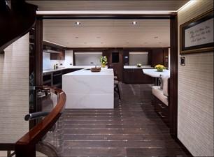 WESTPORT 125/38m 4 WESTPORT 125/38m 2023 WESTPORT  Motor Yacht Yacht MLS #230673 4