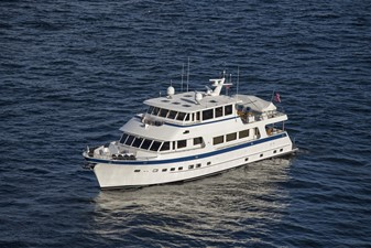 860 DBMY 3 860 DBMY 2022 OUTER REEF YACHTS 860 DBMY Motor Yacht Yacht MLS #226353 3