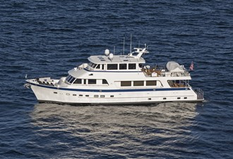 860 DBMY 2 860 DBMY 2022 OUTER REEF YACHTS 860 DBMY Motor Yacht Yacht MLS #226353 2