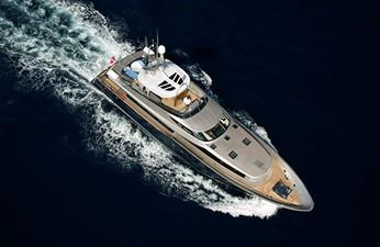 XO OF THE SEAS 220756