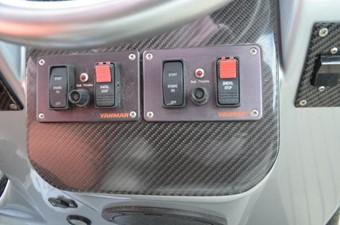 50ft 2010 Nor-Tech 5000V Diesel 15