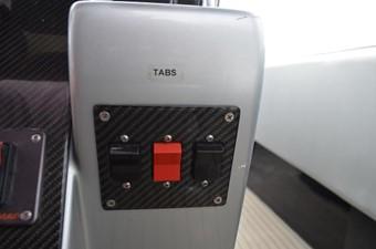 50ft 2010 Nor-Tech 5000V Diesel 16