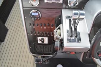 50ft 2010 Nor-Tech 5000V Diesel 19