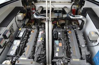 50ft 2010 Nor-Tech 5000V Diesel 21