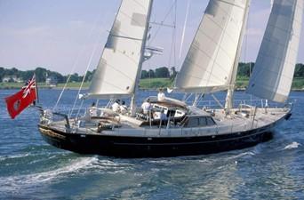 CARMELLA 30 Off Newport