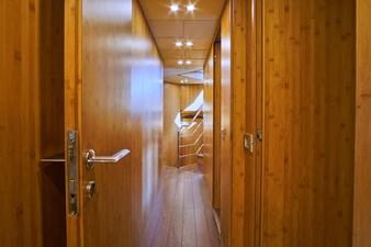 SYBER 22 Corridor-min