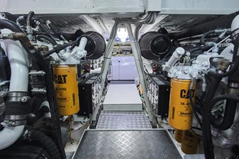SYBER 23 Engine Room 2-min
