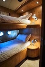Guest 2 bedroom-min