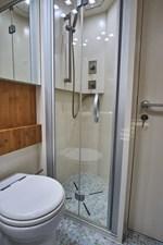 Guest Bathroom 2-min