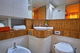 Guest Bathroom-min