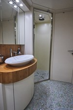 Master Bathroom 2-min