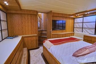 SYBER 33 Master Bedroom 2-min