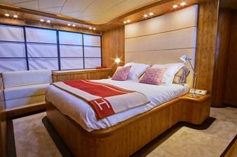 SYBER 34 Master Bedroom-min