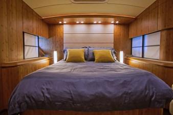 Vip Bedroom 2-min