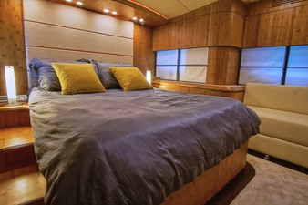 SYBER 37 Vip Bedroom-min