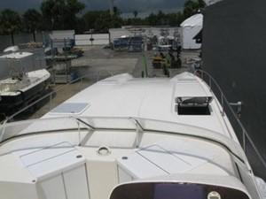 Motivated III 4 Motivated III 2006 ELIMINATOR  Catamaran Yacht MLS #248717 4